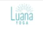 LUANAロゴ2.png