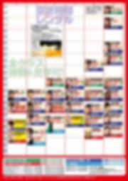 SDS_schedule190923修正.jpg