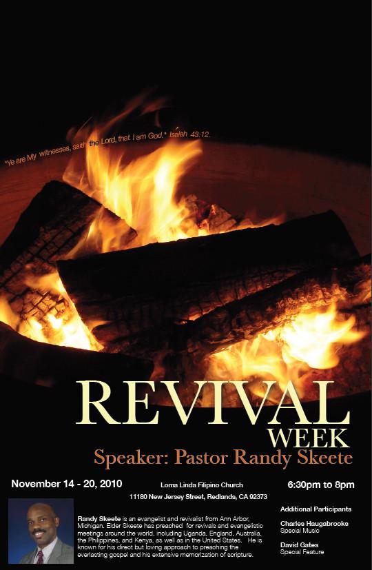 Skeete Revival Week Flyer - Front.jpg
