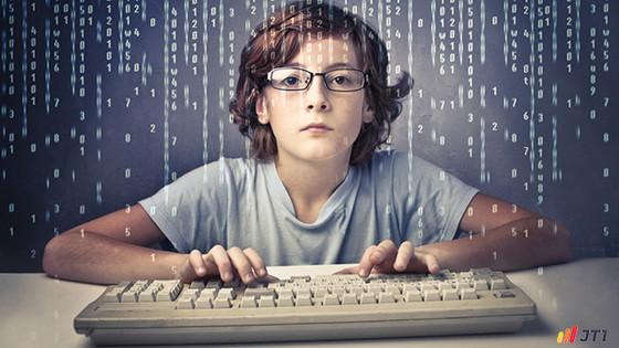 7 thói quen của lập trình viên giỏi