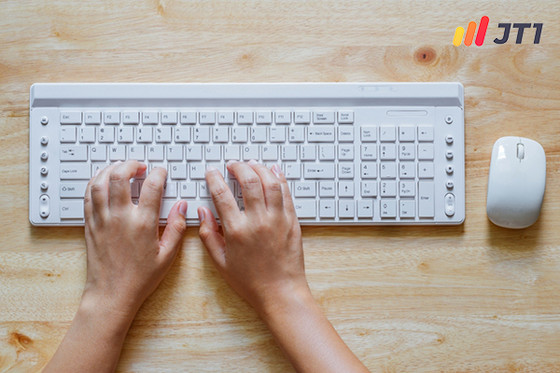 6 lời khuyên dành cho người mới bắt đầu học HTML và CSS giúp cuộc sống của bạn dễ dàng hơn