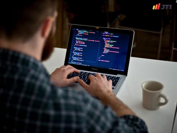 viết code mọi lúc mọi nơi