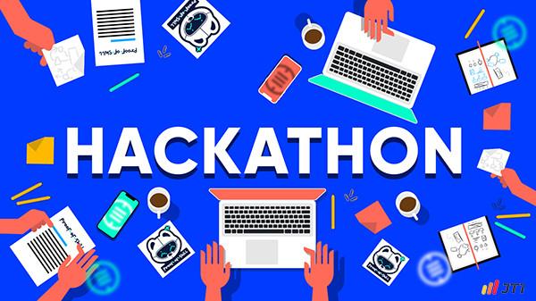 Nội dung cuộc thi Hackathon