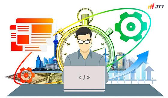 3 mẹo cải thiện luồng công việc lập trình hữu ích cho lập trình viên