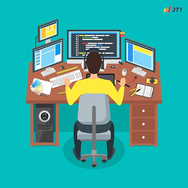 Kỹ năng quan trọng lập trình viên cần học