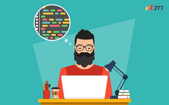 Bạn có đang viết quá nhiều code?