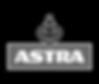 Corporate Design Management Plattform für ASTRA