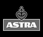 Corporate Design Management Plattform für ASTRA