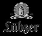 luebzer.png