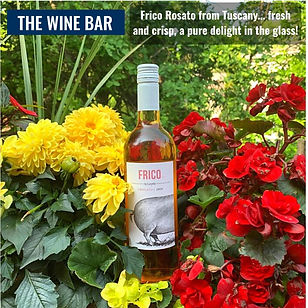 20210610 The Wine Bar SMP frico Rosato Wine.jpg