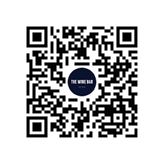 TheWineBar_QR Code.png
