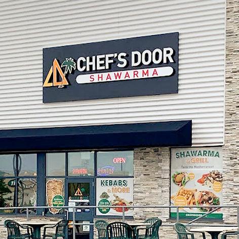 chefs-door-brant-street.jpg