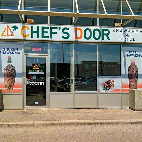 chefs-door-third-line-oakville.jpg