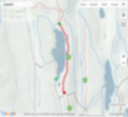 cliff_hanger_trail_map.png