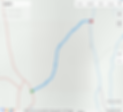 på_skrå_dehå_map.png