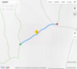 götteshredflowet_map.png