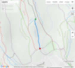 superba_map.png