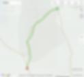 gremlins_map.png