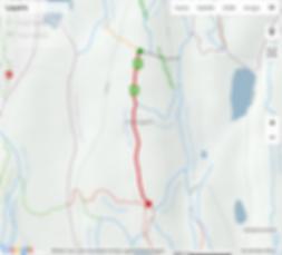 getryggen_xc_map.png