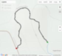 nordostpassagen_map.png