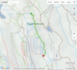 sandiga_map.png