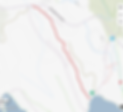 grävlignsstigen_map.png