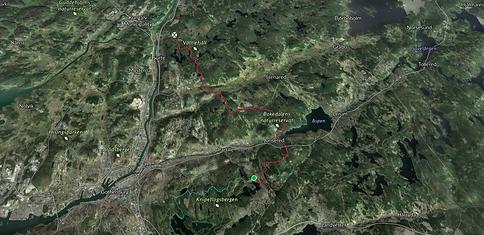 bohusleden_ojersjo-bohus_map.png