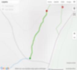 götteflowet_map.png