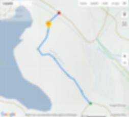 kudos_part_2_map.png