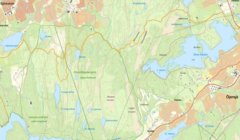 delsjöområdet-kåsjön.png