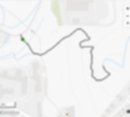 matildaskogens_dh_map.PNG