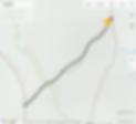 telegrafstigen_map.png
