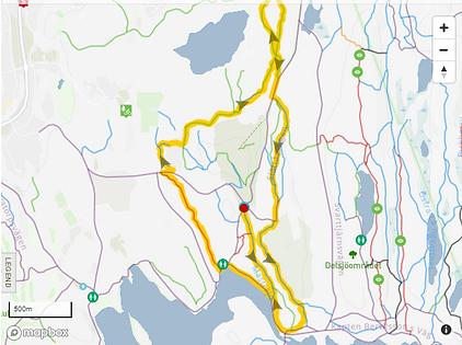 delsjön-mtb-banan-extended-map.PNG