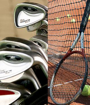 golf.tenniscolor.jpg