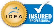 insurance_seal_3.jpg