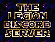 The Legion Discord Server.png