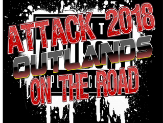 OUTLANDS At ATTACK 2018