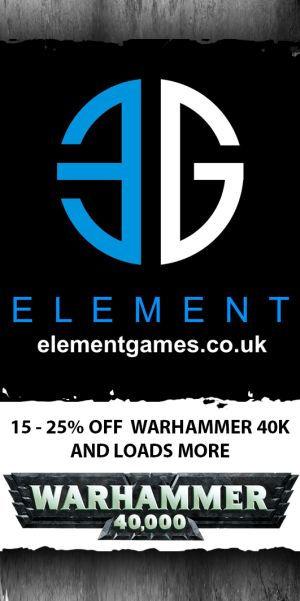 element games300x600.jpg
