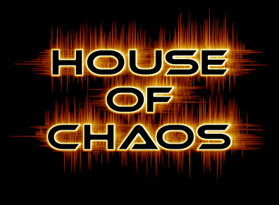 HouseOf Chaos.png