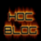hoc_Blog2.png