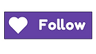 twitch follow.png