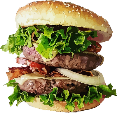 thebeastburgerfixed.png