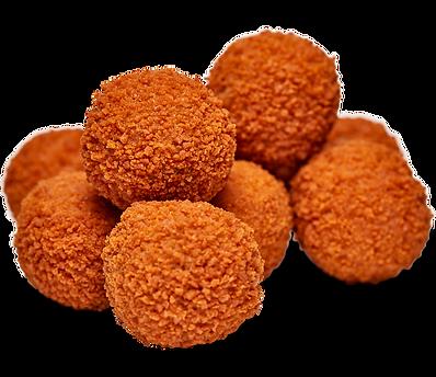 kisspng-bitterballen-chicken-nugget-croq