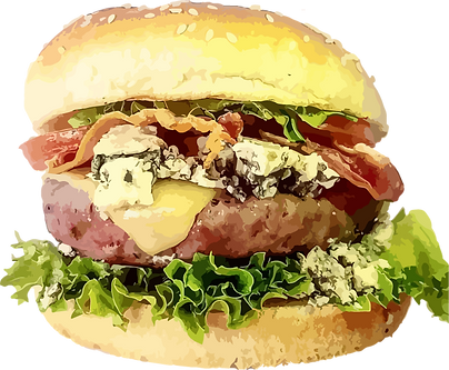 bluedreamburgerfixed.png