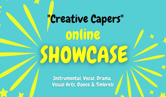 Wix-Creative Capers (1).png