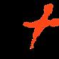 Small WA Logo - red+black.png