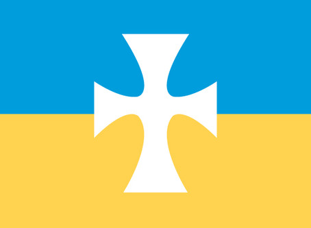 Sigma Chi Gamma Submits Formal Petition For Installation