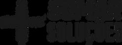 logo-somar.png