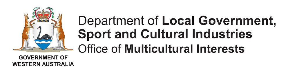 Office of Multicultural Interests