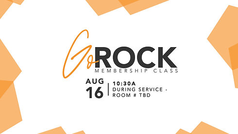 Go Rock Class - WEB-01.jpg
